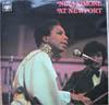 Cover: Nina Simone - Nina Simone / At Newport