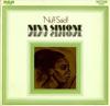 Cover: Nina Simone - Nina Simone / Nuff Said