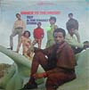 Cover: Sly And The Familiy Stone - Sly And The Familiy Stone / Dance To the Music