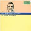Cover: Huey Piano Smith - Huey Piano Smith / The Imperial Sides 1060 - 1961