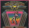 Cover: Speciality Sampler - Speciality Sampler / The Glory Of The Fifties (Rock Your Memories) (DLP)