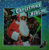 Cover: Christmas Sampler - Phil Spector Christmas Album