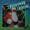 Cover: Phil Spector - Phil Spector / Phil Spector Christmas Album