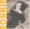 Cover: Ronnie Spector - Ronnie Spector / Unfinished Business