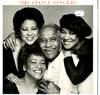 Cover: Staple Singers - Staple Singers / The Staple Singers