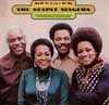 Cover: Staple Singers - Tell It Like It Is