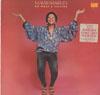 Cover: Mavis Staples - Mavis Staples / Oh What A Feeling