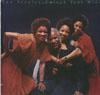 Cover: Staple Singers - Staple Singers / Unlock Your Mind