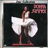 Cover: Donna Summer - Donna Summer (Star Collection)