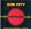 Cover: Artists United Against Apartheid - Sun City