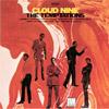 Cover: The Temptations - The Temptations / Cloud Nine