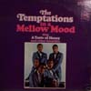 Cover: Temptations, The - In A Mellow Mood