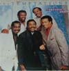 Cover: The Temptations - The Temptations / Together Again