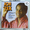 Cover: Joe Tex - Star-Collection