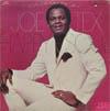 Cover: Joe Tex - Joe Tex / Happy Soul