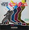 Cover: Joe Tex - Joe Tex / Hold What You´ve Got