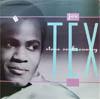 Cover: Joe Tex - Joe Tex / Stone Soul Country