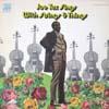 Cover: Joe Tex - Joe Tex / With Strings & Things