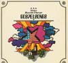 Cover: Sister Rosetta Tharpe - Sister Rosetta Tharpe / Gospelsongs