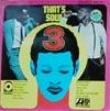 Cover: That´s Soul - That´s Soul / That´s Soul 3