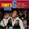 Cover: That´s Soul - That´s Soul / That´s Soul 6