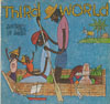 Cover: Third World - Third World / Journey To Addis