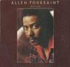 Cover: Allen Toussaint - Allen Toussaint / Motion
