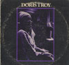 Cover: Doris Troy - Doris Troy / Doris Troy