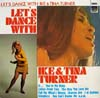 Cover: Ike & Tina Turner - Ike & Tina Turner / Let´s Dance With