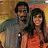Cover: Ike & Tina Turner - Ike & Tina Turner / Fantastic Ike & Tina