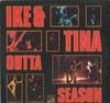 Cover: Ike & Tina Turner - Ike & Tina Turner / Outta Season
