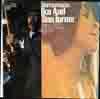 Cover: Ike & Tina Turner - Ike & Tina Turner / The Fantastic Ike And Tina Turner (Diff Tracks)
