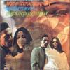 Cover: Ike & Tina Turner - Ike & Tina Turner / River Deep Mountain High