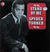 Cover: Spyder Turner - Spyder Turner / Stand By Me