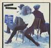 Cover: Tina Turner - Tina Turner / Foreign Affair