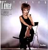 Cover: Tina Turner - Private Dancer