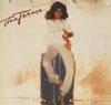 Cover: Tina Turner - Tina Turner / Rough