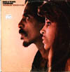 Cover: Ike & Tina Turner - Ike & Tina Turner / Working Together