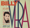 Cover: Vera, Blly and Judy Clay - Billy Vera and July Clay - The Atlantic Years 1967 - 1970