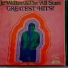 Cover: Jr. Walker and the Allstars - Jr. Walker and the Allstars / Greatest Hits