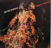 Cover: Dee Dee Warwick - Dee Dee Warwick / Turning Aroud