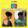 Cover: Mary Wells - Mary Wells / Two Sides of Mary Wells