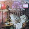 Cover: Josh White - Josh White / Stories Vol. II