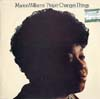 Cover: Marion Williams - Marion Williams / Prayer Changes Things