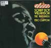 Cover: Sonny Boy Williamson - Sonny Boy Williamson / Sonny Boy Williamson and the Yardbirds (RI)