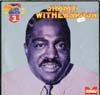 Cover: Jimmy Witherspoon - Jimmy Witherspoon / Blues Greats 3. (2001)