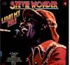 Cover: Stevie Wonder - Stevie Wonder / Light My Fire