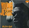 Cover: Jessie, Young - Hit, Git & Split