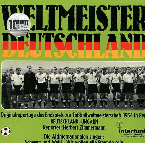 fußball weltmeister deutschland