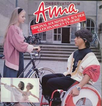 Anna Tv Serie